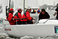 2013 Charleston Race Week A 1366
