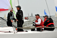 2013 Charleston Race Week A 1632