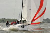 2013 Charleston Race Week A 2289