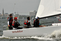 2013 Charleston Race Week A 2293