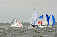 2013 Charleston Race Week A 2774