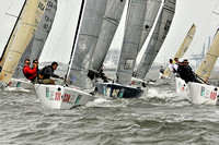 2013 Charleston Race Week A 1689