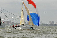2013 Charleston Race Week A 2396