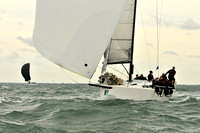 2013 Charleston Race Week B 331