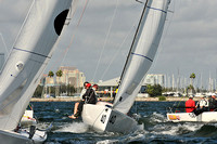 2014 J70 Winter Series A 1175