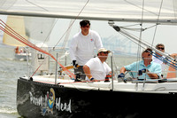 2012 Southern Bay Race Week A 2194
