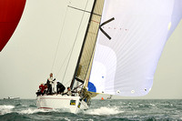 2014 Key West Race Week B 1506