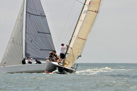 2012 Charleston Race Week A 2356