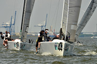 2014 Charleston Race Week B 482