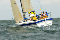 2012 Cape Charles Cup A 1331