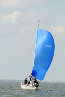 2012 Southern Bay Race Week A 926