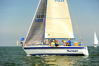 2014 Cape Charles Cup A 239