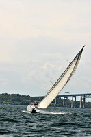 2012 NYYC Annual Regatta A 2637