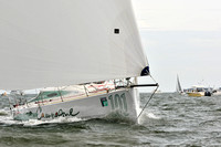 2012 Charleston Race Week B 365