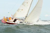 2012 Cape Charles Cup A 1728