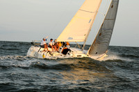 2011 Gov Cup A 2612