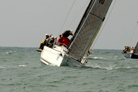 2012 Charleston Race Week A 720