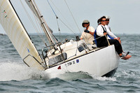2012 Suncoast Race Week A 909