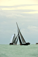 2016 Key West Race Week A_0223