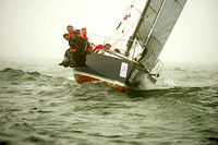 2013 Block Island Race Week E 1154