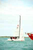 2016 Key West Race Week E_0405