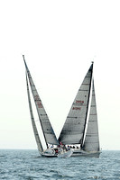 2013 Block Island Race Week A 1124