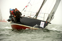 2013 Block Island Race Week E 1160