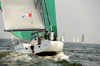 2013 Vineyard Race A 698