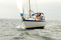 2012 Cape Charles Cup A 545
