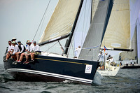 2013 Block Island Race Week A 1280