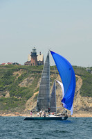 2013 Block Island Race Week B 3178