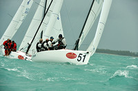 2016 Key West Race Week H_0149
