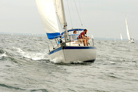 2012 Cape Charles Cup A 544