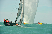 2016 Key West Race Week A_1705