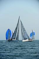 2013 Block Island Race Week A 314