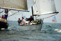 2013 Block Island Race Week A 751
