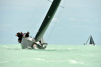 2016 Key West Race Week A_0236