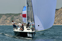 2013 Block Island Race Week B 1087