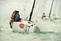 2016 Key West Race Week F_0376
