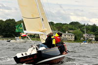 2013 NYYC Annual Regatta A 363