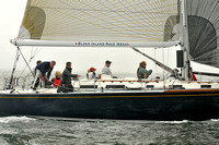 2013 Block Island Race Week E 1272