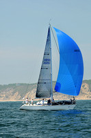 2013 Block Island Race Week B 1409