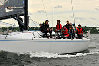 2013 NYYC Annual Regatta A 1612