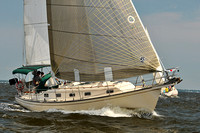 2013 Gov Cup A 349
