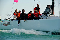 2014 Key West Race Week D 309