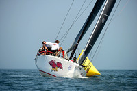 2013 Block Island Race Week A 149