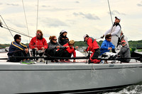 2013 NYYC Annual Regatta A 1625