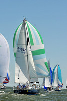 2013 Southern Bay Race Week D 586