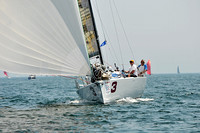 2013 Block Island Race Week B 1752