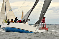 2013 NYYC Annual Regatta A 1312